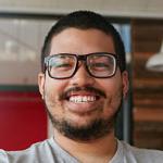 Rodrigo do Projeto